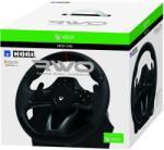 HORI Racing Wheel Apex for Xbox One