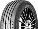 Maxxis Premitra HP5 215/55 R16 93V Автомобилни гуми