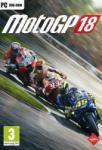 Milestone MotoGP 18 (PC) Játékprogram