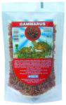 Bio-Lio Gammarus Teknőstáp 400ml