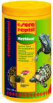 sera Reptil Professional Herbivor eledel növényevő hüllőknek 1l