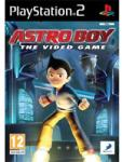 D3 Publisher Astro Boy: The Video Game (PS2) Játékprogram