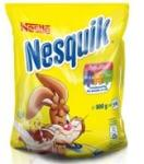 Nestlé Nesquik Instant 800g