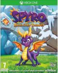 Activision Spyro Reignited Trilogy (Xbox One) Játékprogram