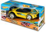 Mattel Hyper Racer