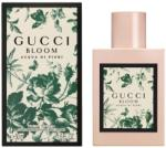 Gucci Bloom Acqua di Fiori EDT 50ml Парфюми