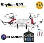 Rayline R90