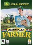 Valusoft John Deere: American Farmer (PC) Játékprogram
