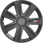 """15"""" GTX Carbon Graphite"""