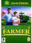Valusoft John Deere North American Farmer (PC) Játékprogram