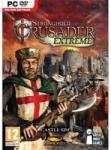 Mastertronic Stronghold Crusader Extreme (PC) Játékprogram