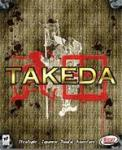 Xicat Interactive Takeda (PC) Játékprogram
