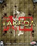 Xicat Interactive Takeda (PC) Játékprogram