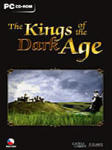 Zuxxez The Kings of the Dark Age (PC) Játékprogram