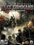 Global Star Software American Civil War Take Command Second Manassas (PC) Játékprogram