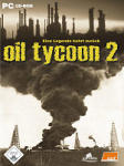 Global Star Software Oil Tycoon 2. (PC) Játékprogram