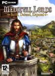 O3 Entertainment Medieval Lords: Build, Defend, Expand (PC) Játékprogram