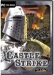 Witt Interactive Software Castle Strike (PC) Játékprogram