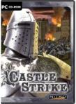 Witt Interactive Software Castle Strike (PC) Játékprogram