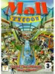 Global Star Software Mall Tycoon (PC) Játékprogram