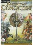 CDV American Conquest Three Centuries of War (PC) Játékprogram