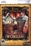 SouthPeak Games Two Worlds [Epic Edition] (PC) Játékprogram