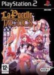 Mastiff La Pucelle: Tactics (PS2) Játékprogram