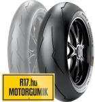 Pirelli Diablo Supercorsa V2 180/60 ZR17 75W Мотоциклетни гуми