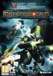 Aspyr Defense Grid The Awakening (PC) Játékprogram