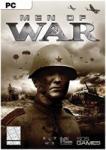 Aspyr Men of War (PC) Játékprogram