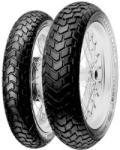 Pirelli MT 60 RS 130/90 B16 67H
