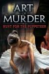 City Interactive Art of Murder 2: Hunt for the Puppeteer (PC) J�t�kprogram