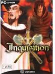 Wanadoo Inquisition (PC) Játékprogram
