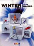 RTL Entertainment RTL Winter Games 2007 (PC) Játékprogram