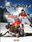 RTL Games RTL Biathlon 2007 (PC) Játékprogram