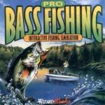Atari Pro Bass Fishing (PC)