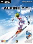 RTL Games RTL Alpine Skiing [Olympic Edition] (PC) Játékprogram