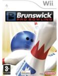 505 Games Brunswick Pro Bowling (Wii) Játékprogram