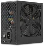 Everest Rampage RMP-600-80P 600W Bronze (28730)