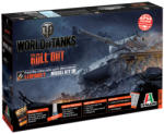 Italeri World of Tanks Leopard 1 1:35