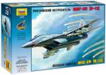 Zvezda MiG-29C 1:72 7278