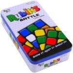 University Games Rubik Battle - kártyajáték (RUB3014)