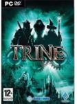 Ascaron Trine (PC) Játékprogram