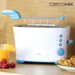Cecotec Cecomix Toast&Taste 2S (3027)