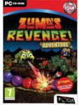 Pop Cam Zuma's Revenge! Adventure (PC) Játékprogram