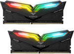 Team Group T-FORCE NIGHT HAWK 16GB (2x8GB) DDR4 3600MHz TF1D416G3600HC18EDC01