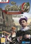 DreamCatcher The Guild 2 Renaissance (PC) Játékprogram