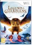 Warner Bros. Interactive Legend of the Guardians The Owls of Ga'hoole (Wii) Játékprogram