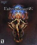 Fishtank Etherlords (PC) Játékprogram