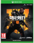 Activision Call of Duty Black Ops 4 (Xbox One) Software - jocuri